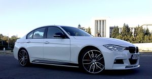BMW_328i_front_right
