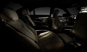 Mercedes-Benz_Clasa_S_Interior_6