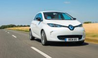 Renault intra pe piata serviciilor energetice