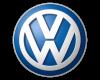 Politica lui Volkswagen