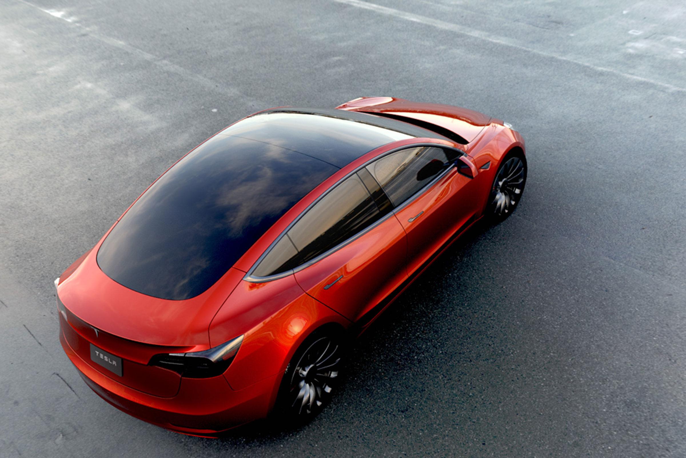 Tesla_model_3_04