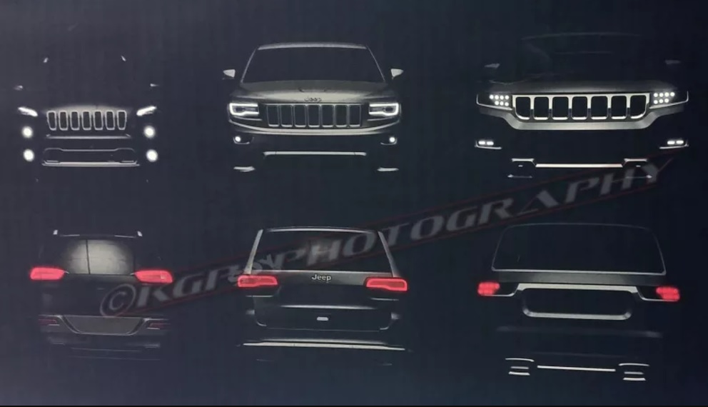 jeep_wagoneer_teaser