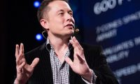 Despre Elon Musk si Tesla: geniu sau doar un alt impostor?