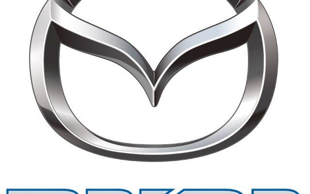 Mazda inventeaza MAC-ul cu benzina