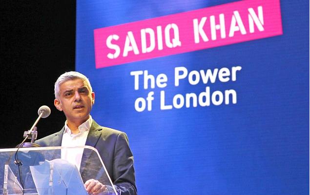 Londra mai adauga o taxa pentru soferi