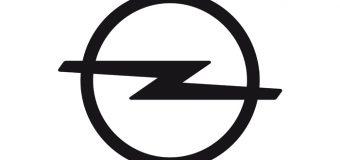 Opel incepe restructurarea