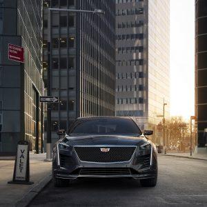 New York Auto Show bate ultimul cui in cosciugul salonului de la Detroit