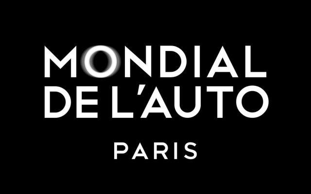 Paris 2018: Cativa nemti si un rest de lume