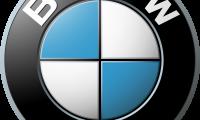 Profitul BMW a scazut cu 76% in primul trimestru al anului 2019