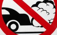 Incepe lupta impotriva poluarii: din 2030 nu vor mai exista autovehicule cu benzina si motorina in Amsterdam