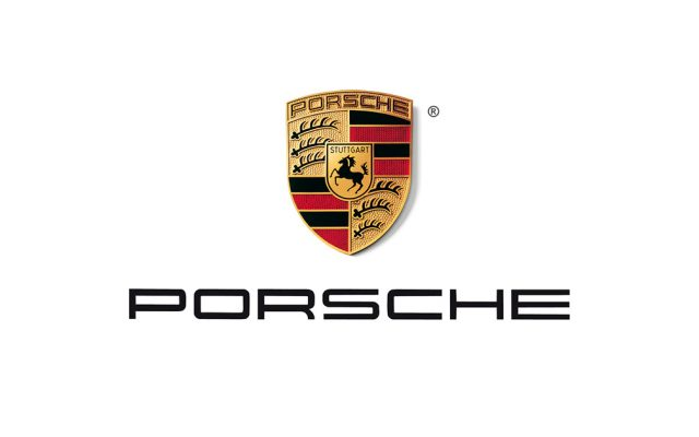 Una rece: dupa BMW vine randul lui Porsche sa plateasca amenzi