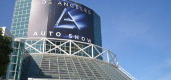 L.A. Auto Show – Mi-as lua-o pe asta daca…