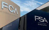 PSA + FCA = pana unde, pana cand?